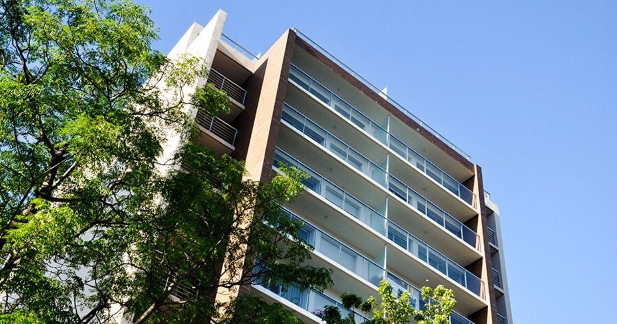 foto de apartamento en pozo mandalay de estudio rener