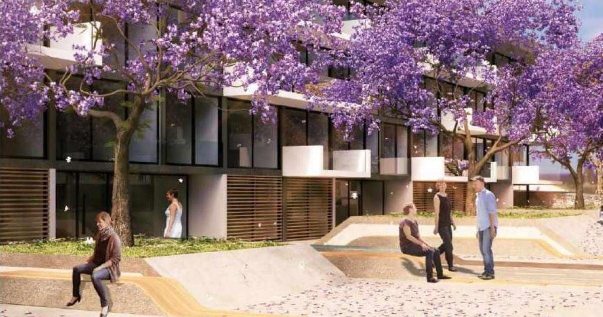 apartamenos-en-Montevideo-proyecto-Molino-del-parque-de-Lamorte-Mills-Arquitectos