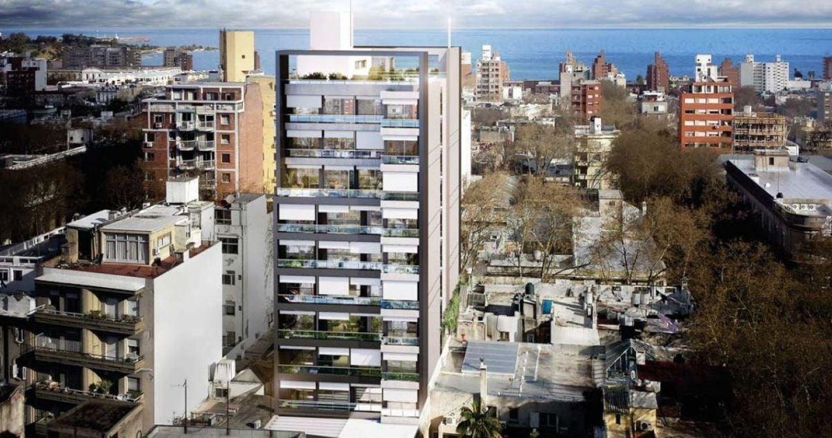 apartamenos-en-Montevideo-proyecto-Sealine-de-Estudio-Harispe